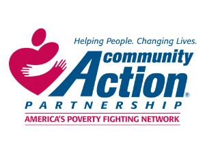Community Action Partnership of Cambria County