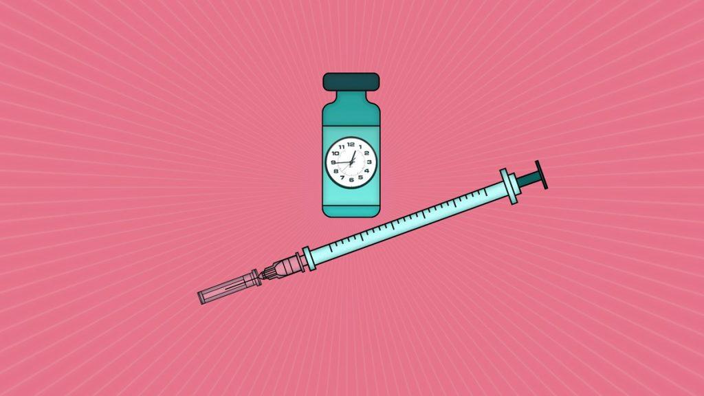 Laurel Pediatrics, Forest Hills Pharmacy, Gray Medical Associates join list of local vaccine providers